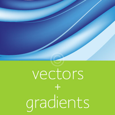 Vectors and gradients vectorization